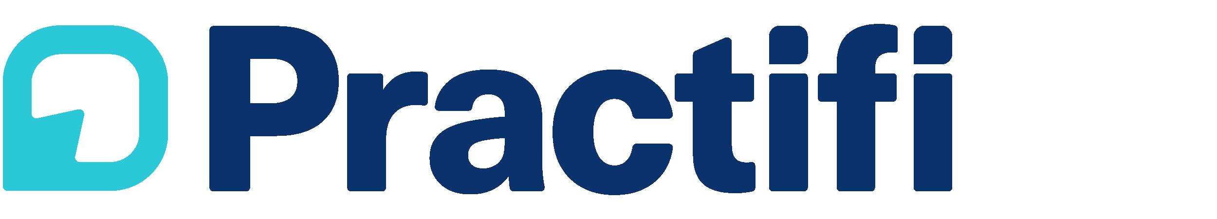 Practifi Logo