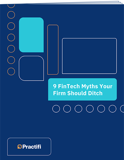 9FintechMyths_Cover_2